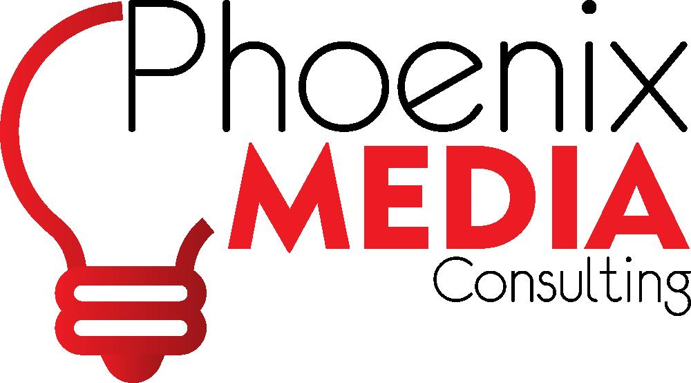 Phoenix Media